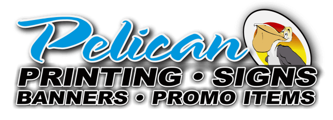 Pelican Printing & Advertising Specialties